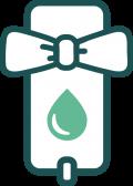 logo-nestor